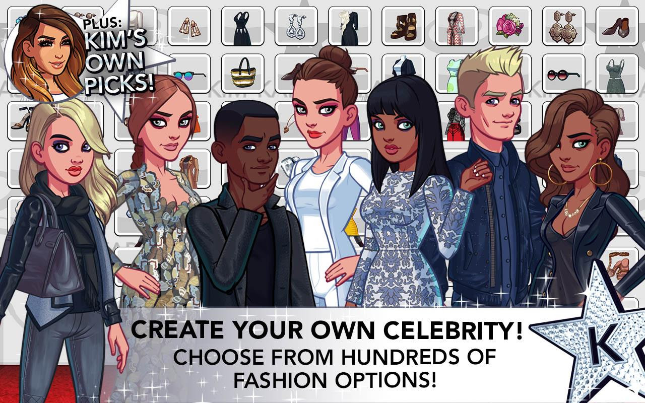 download kim kardashiand hollywood mod apk, kim kardashian hollywood game download, unlimited cash download of kim kardashian hollywood mod apk
