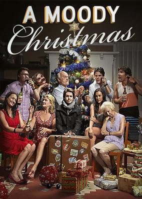 Moody Christmas, A - Season 1