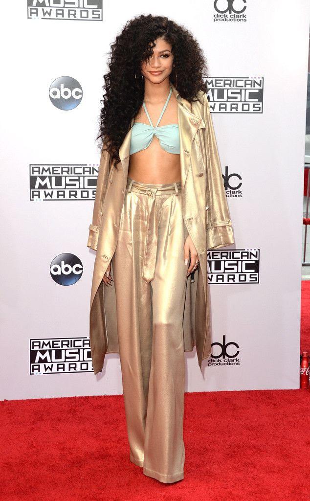 2014 American Music Awards photo rs_634x1024-141123155625-634zendaya-coleman-american-music-awards-2014.jpg