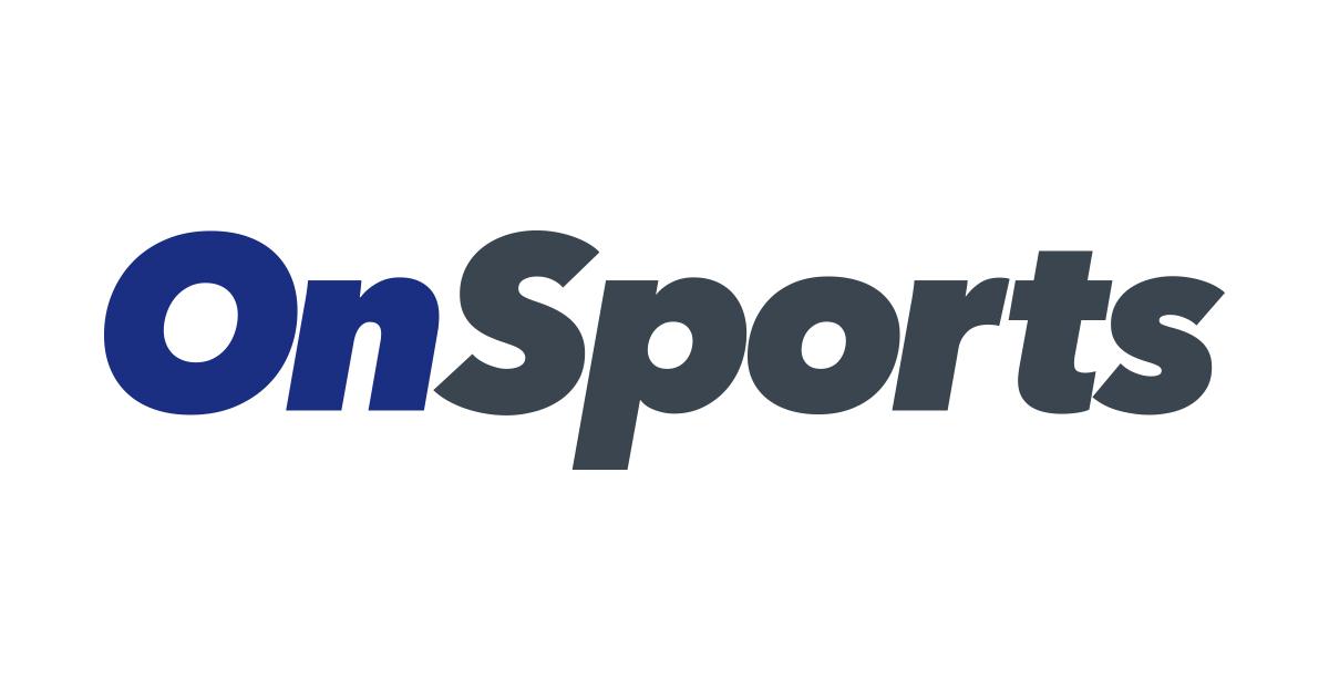 Ο Παπαδόπουλος... σκότωσε την Καλλονή από τα 11 βήματα | onsports.gr
