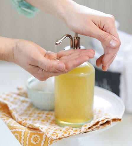 sabonete-liquido-para-o-rosto-mel