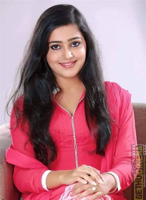 actress samskruthy shenoy latest gallery gethu cinema