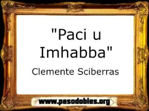 Clemente Sciberras