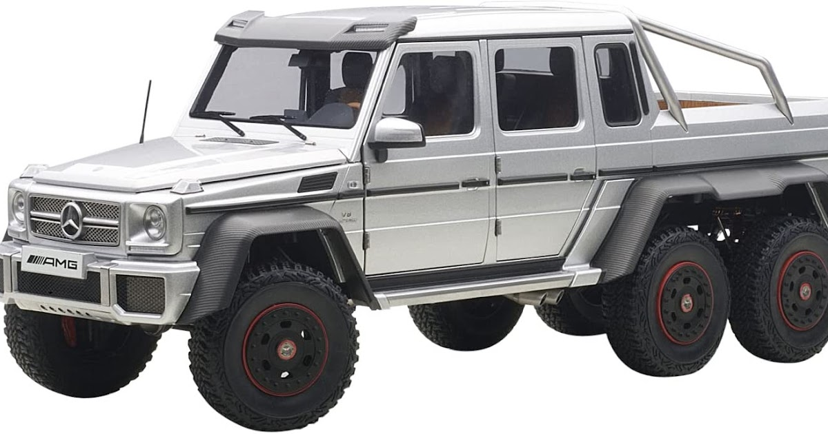 Mercedes G63 Amg Albumccars Cars Images Collection