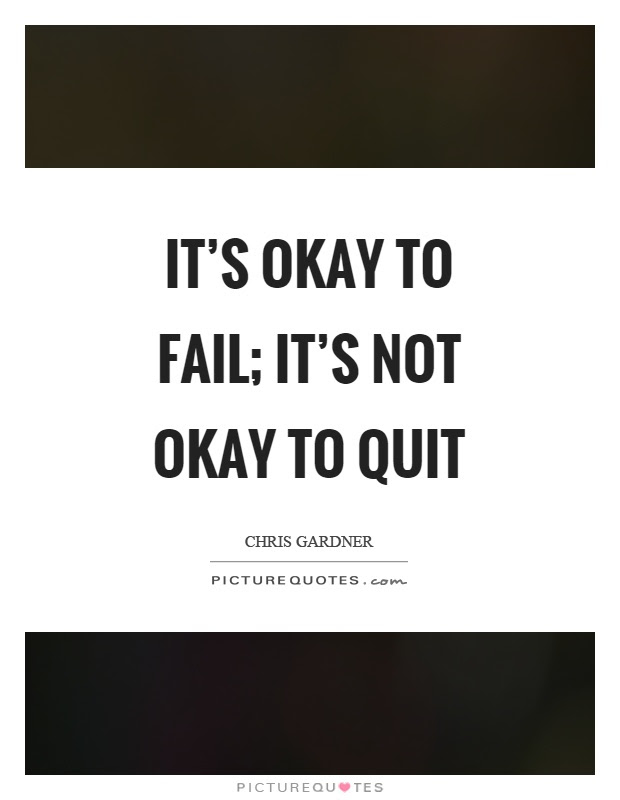 Not Okay Quotes Not Okay Sayings Not Okay Picture Quotes