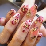 marbled_effect_nails_thumb