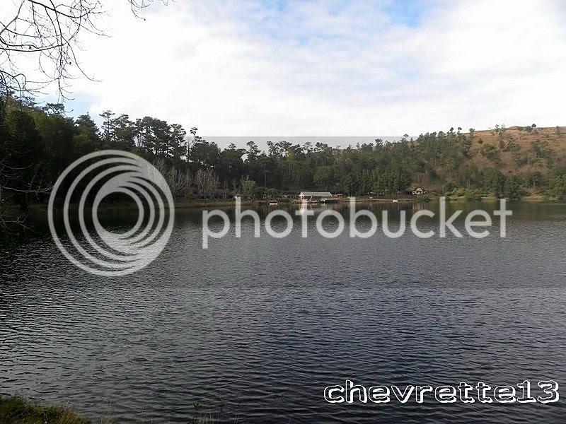 http://i1252.photobucket.com/albums/hh578/chevrette13/Madagascar/DSCN1722Copier_zps35375840.jpg