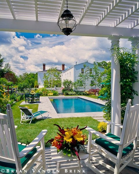 My home decor photos phi home designs stunning pool and for Pool design kg