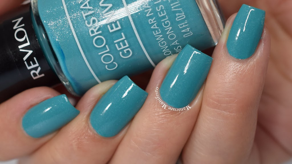Envy Nails And Spa Clairemont