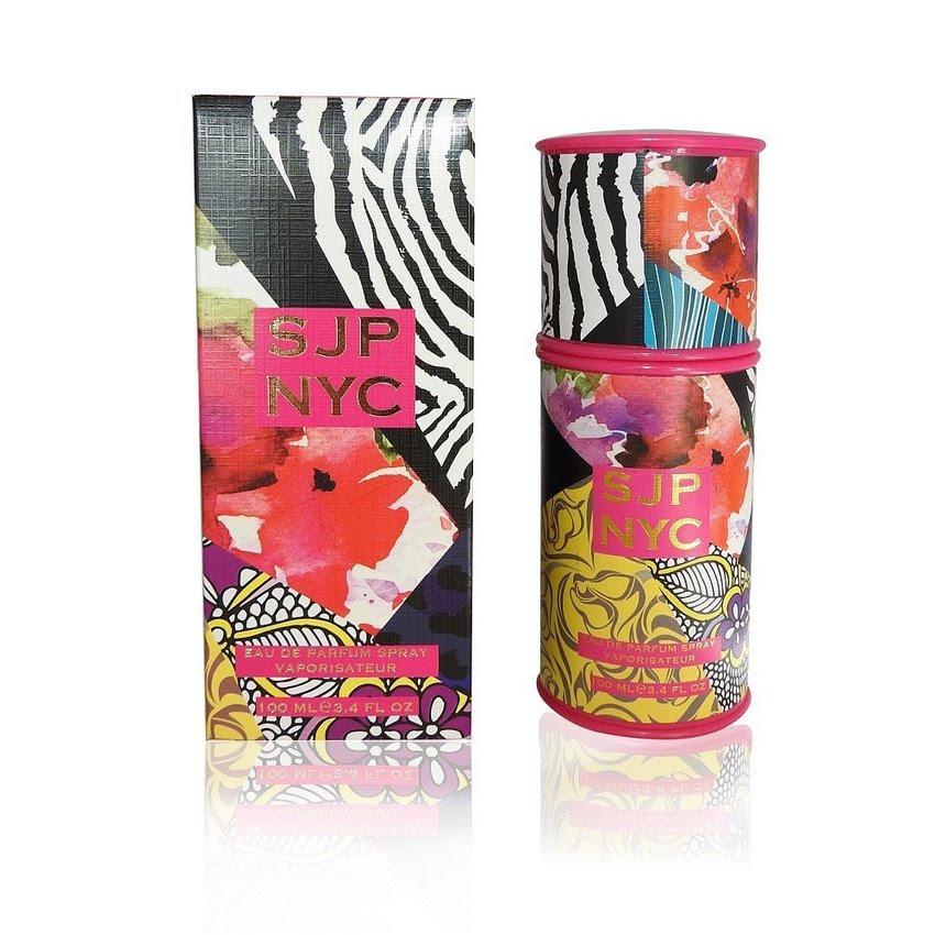 SJP_NYC_eau_de_parfum.jpg