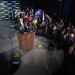 מבט מבפנים: האירוע הנוצץ של חוסן לישראל - כאן תאגיד השידור הישראלי