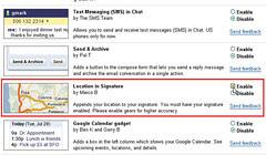 gmaillocation-01