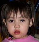 Camila Fuentes Cervera