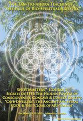 December 2013 PDF Handbook