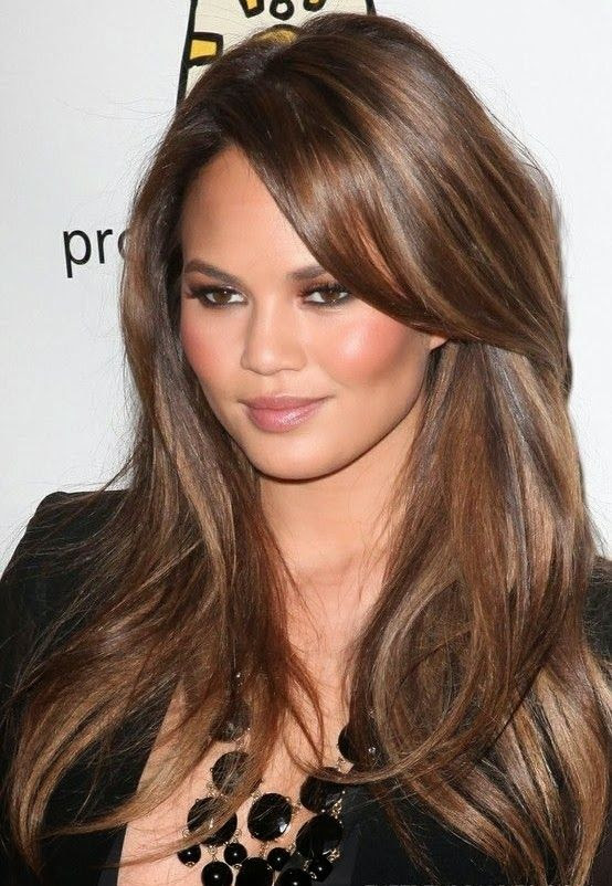 Hair Colors 2015: What\u002639;s Hot?  Hairstyles 2017, Hair Colors and Haircuts