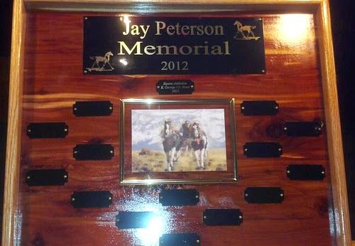 306190_10151443185339477_82158422_n_b_Jay_Peterson_Memorial_Trophy