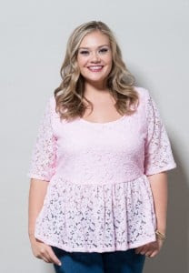places to shop for plus sizes 28+ / fatgirlflow.com