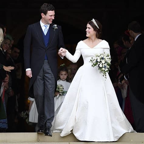The Most Beautiful Royal Wedding Gowns and What They Cost