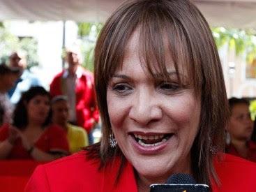 Nancy-Pérez