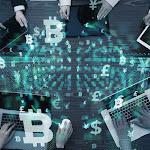 ビットコインキャッシュに将来性はあるのか?分裂騒動と今後の普及 - ZUU online