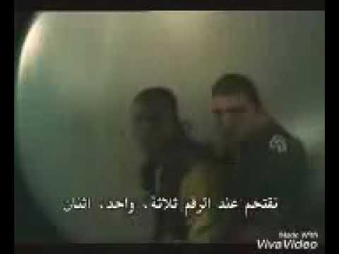 تحميل حبيت غسان الشامي mp3