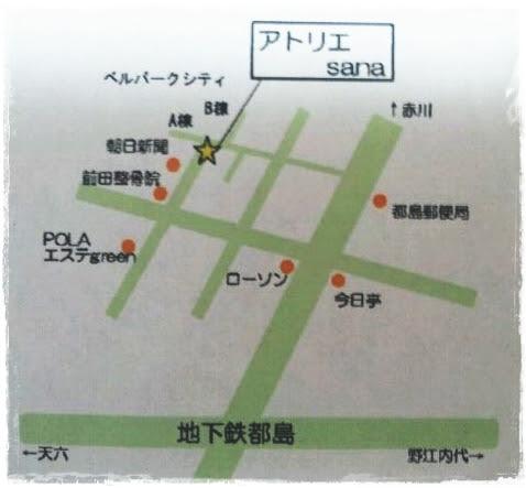 DSC_0201001