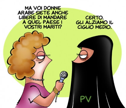 http://www.unavignettadipv.it/public/blog/upload/Donne%20arabe%20Low.jpg