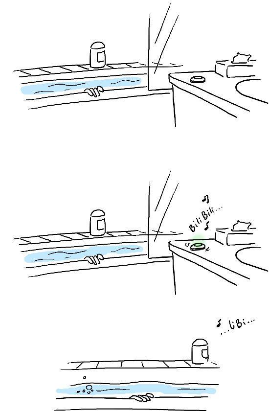 vacances01.jpg