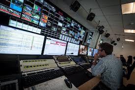 master control tv