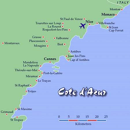 cotedazur_map.jpg