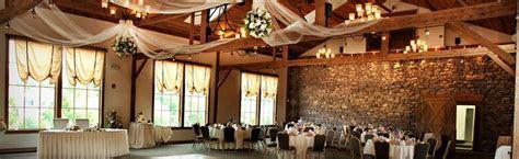 23 best images about Reception Venues on Pinterest