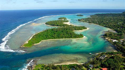 mury beach rarotonga moana sands lagoon resort airshows