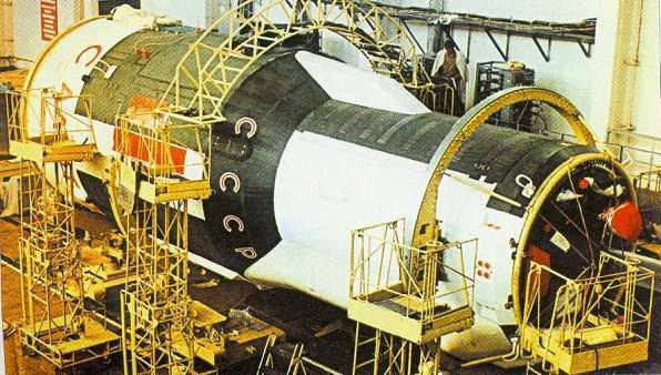 Jun25-1974-Almaz