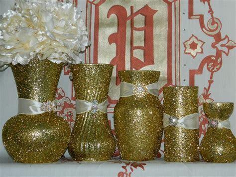 8 best Winter Formal images on Pinterest   Christmas foods