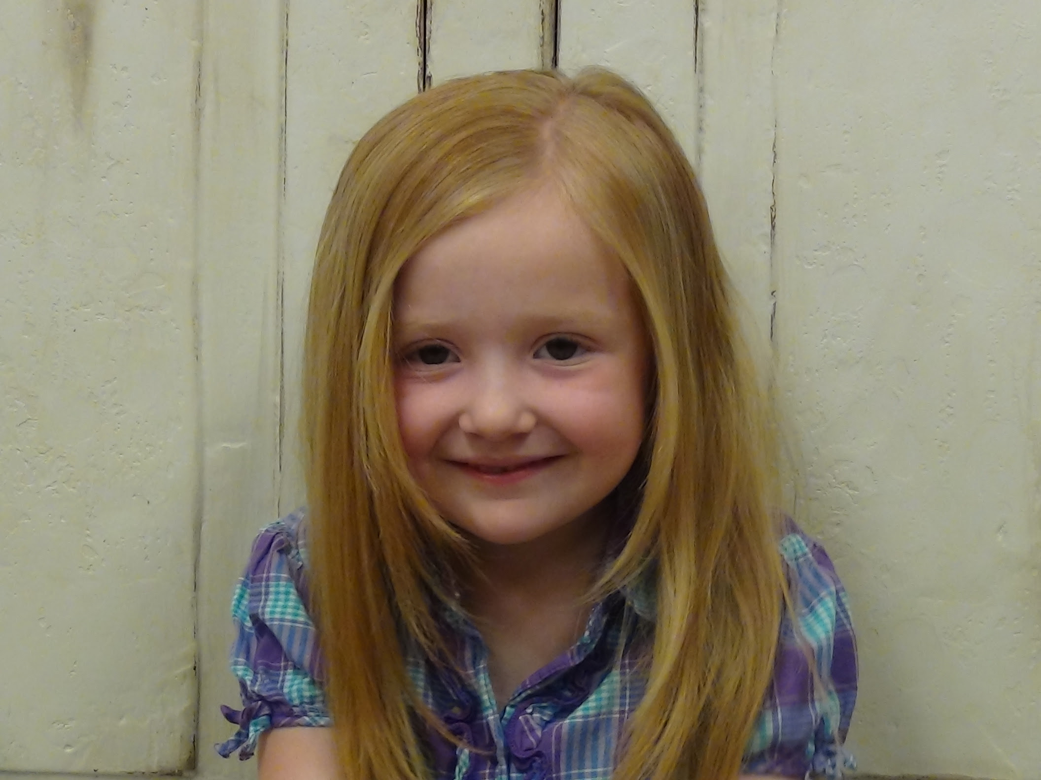 Girls Hairstyles Photos Pictures Images Cute Little Girl Hairstyles