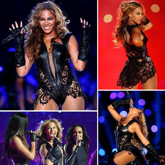 Beyonce : Super Bowl 2013 photo Beyonce-Knowles-Super-Bowl-Halftime-Show-New-Orleans.jpg