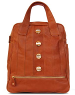 Bryna Nicole Tall Harlow bag