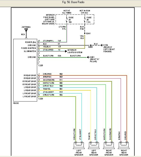 Diagram 01 Camry Cd Player Wiring Diagram Full Version Hd Quality Wiring Diagram Diagramduck Ozeallunettes Fr