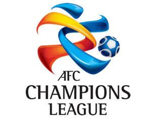 AFC แชมเปี้ยนส์ลีก 2016