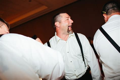 The Chattanoogan Hotel Wedding  Shannon & Dan