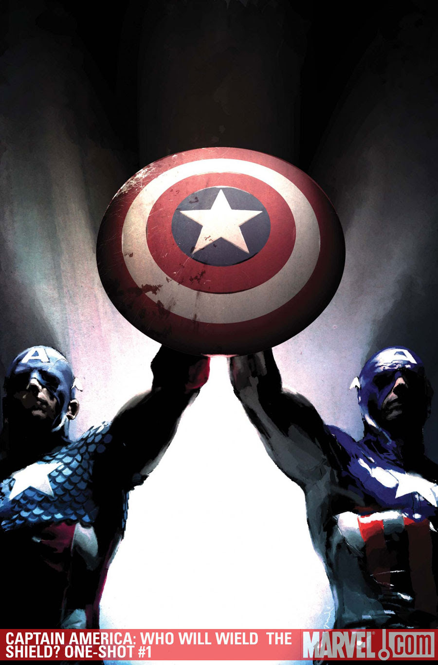 http://jasonhuskins.files.wordpress.com/2012/07/17_captain_america__who_will_wield__the_shield__one_shot_1.jpg