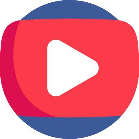 ymate convertitore youtube  gratuito