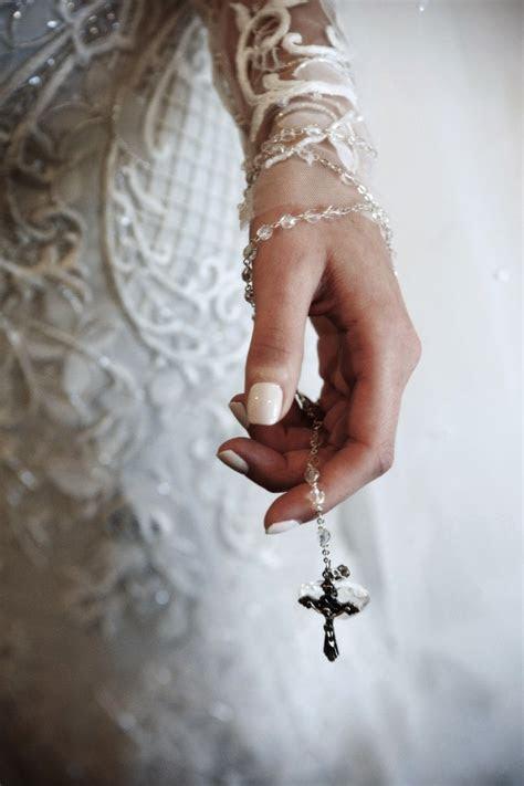 Best Paolo sebastian wedding dress second hand   Best