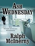 Ash Wednesday (Basic)