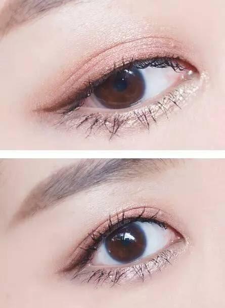 Hướng dẫn chi tiết từng bước một với 4 kiểu eyeline thanh mảnh sắc nét dành cho nàng mới tập tành kẻ mắt - Ảnh 16.