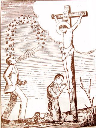 Αποτέλεσμα εικόνας για Η βλασφημία