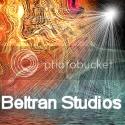 Beltran Studios