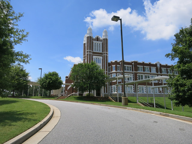 IMG_1622-2013-06-29-Carver-High-School-Atlanta-Leete-Hall-1922-was-Clark-College