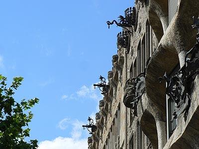 ciel et façade.jpg