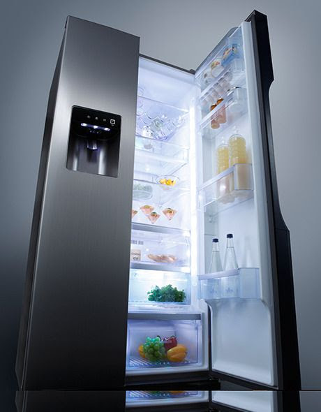 photo panasonic-side-by-side-refrigerator-uk-market-2010_zpsf8rwod1l.jpg